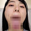 【舌フェチベロフェチ】本田さとみのエロ長い舌と口内をじっくり観察