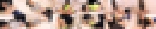 【特典動画付】本田さとみのくすぐりシリーズ1~3まとめてDL