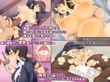 神具姫ヒーローアンチドミー (8)