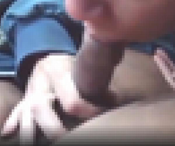 """【衝撃】100円で射精させてくれる """"立ちんぼ♀"""" がこちら。実際にヤってみた動画"""