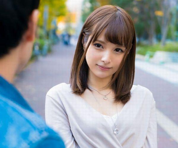 幸せそうな美人奥様の夫には言えない変態性欲!久しぶりの激しい突き上げに貞淑を忘れてアヘ顔晒してイキまくり