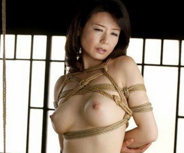 【画像】今一番ヤリたい熟女AV女優