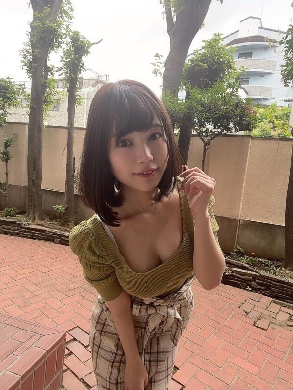 天宮花南(あまみやかなん)現役No.1グラドルさんセックスが解禁される。画像34枚のa14枚目