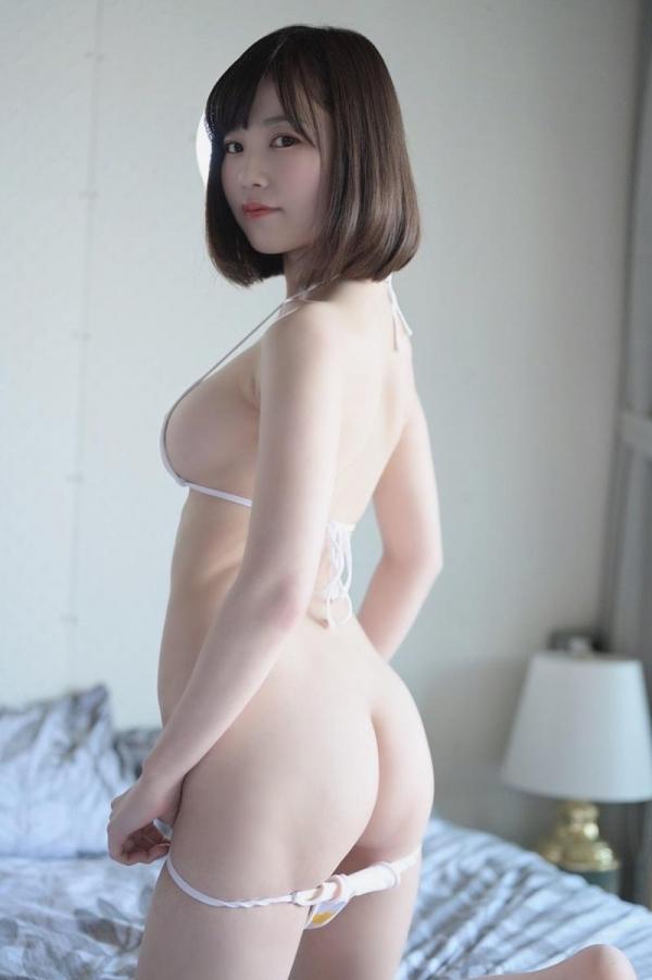 天宮花南(あまみやかなん)現役No.1グラドルさんセックスが解禁される。画像34枚のa22枚目