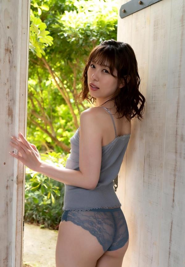 あおいれな(葵玲奈)年内でAV引退、微乳美女ヌード画像60枚のb019枚目