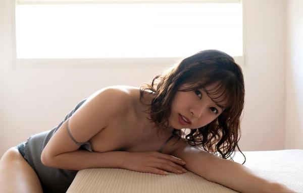 あおいれな(葵玲奈)年内でAV引退、微乳美女ヌード画像60枚のb022枚目