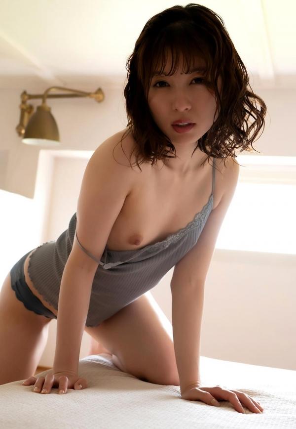 あおいれな(葵玲奈)年内でAV引退、微乳美女ヌード画像60枚のb023枚目