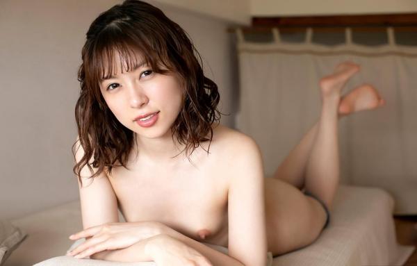 あおいれな(葵玲奈)年内でAV引退、微乳美女ヌード画像60枚のb040枚目