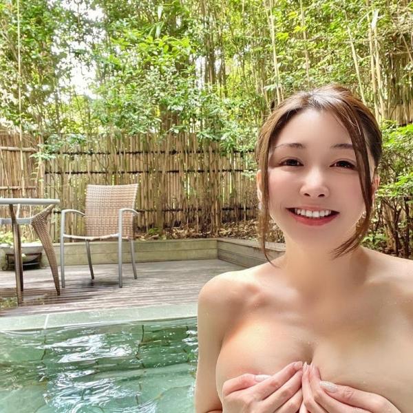 愛弓りょう(あゆみりょう)38歳 美魔女さん、エロ社長に中出しされてしまう。画像24枚のa07枚目