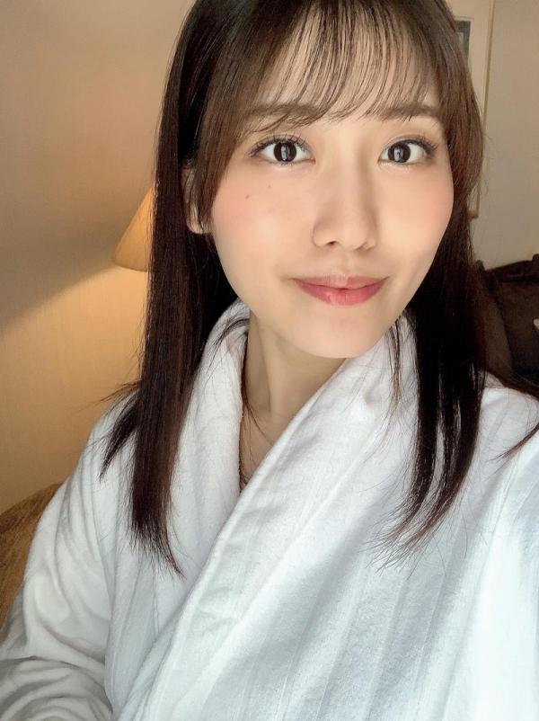 撮影現場でバスローブを着てるAV女優の画像 Part3の009枚目