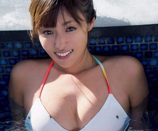 深田恭子のおっぱい・ハミ尻ヌードやSEX濡れ場画像等688枚
