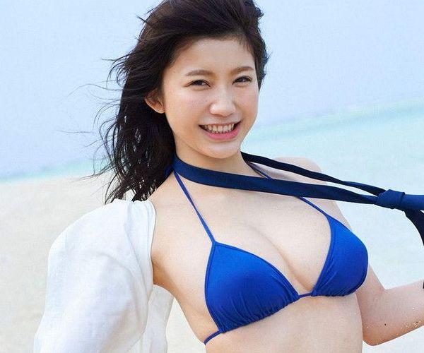 【速報】小倉優香、SOD1億円AVデビューに関して新展開・・・