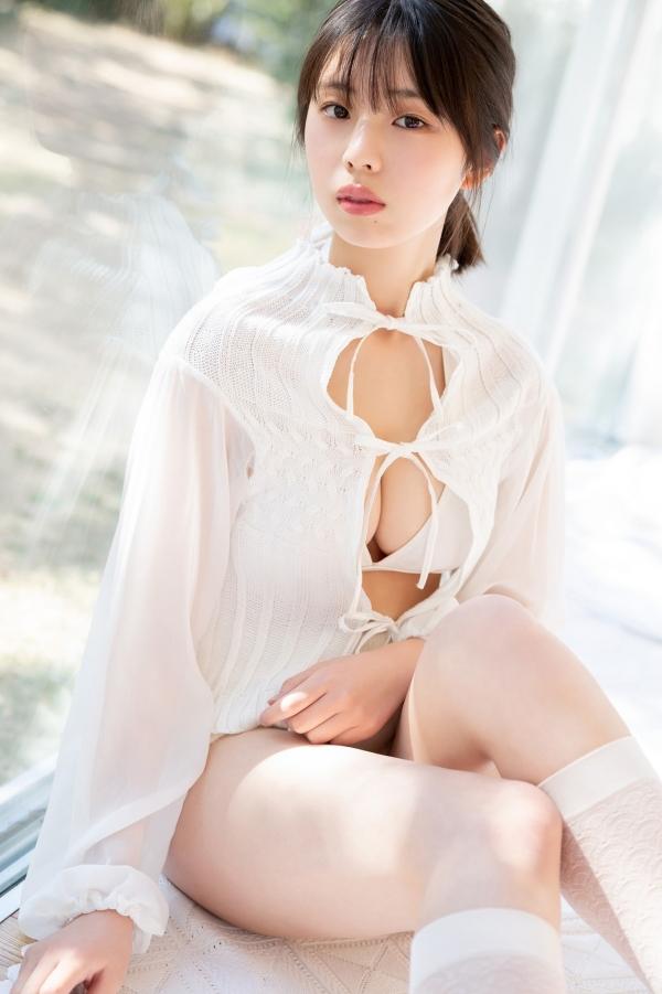 【目の保養】人気女性芸能人の水着姿などセクシー画像100枚の094枚目