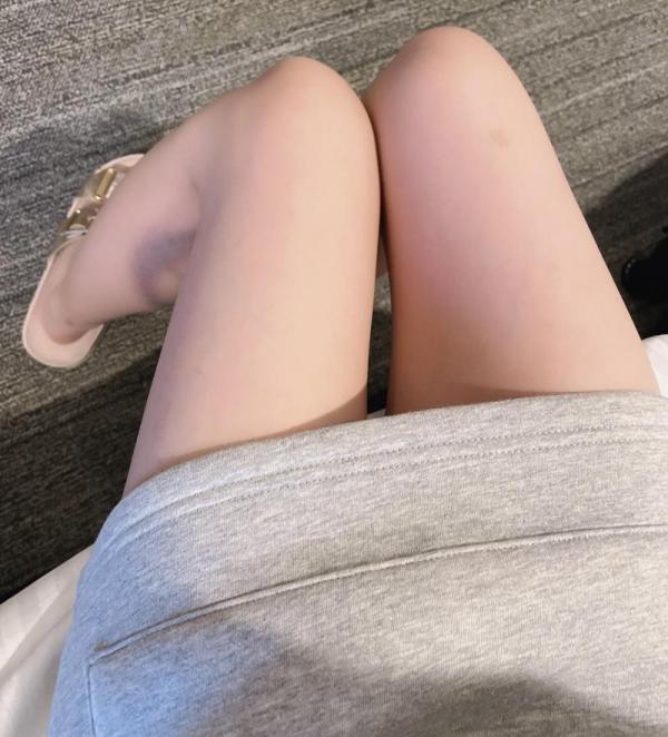 蓮見天 20歳 現役大学生の本気セックス画像 AV体験撮影 1572 SIRO-4558のa06枚目