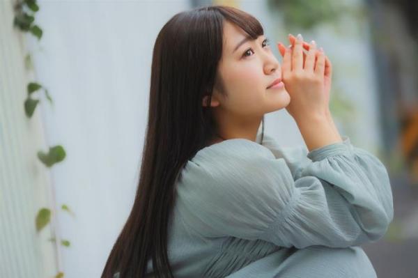 姫咲はな(ひめさきはな)爆乳デカ尻の肉感むっちり娘エロ画像29枚のa01枚目