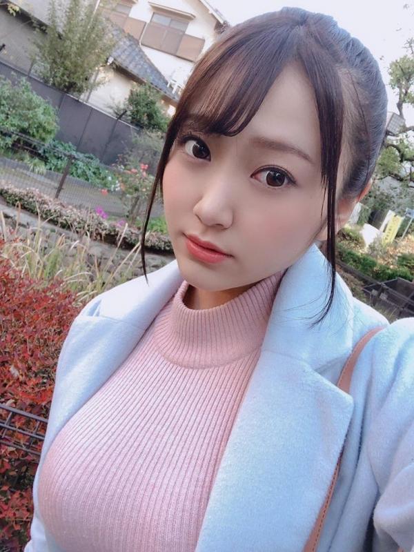姫咲はなさん、温泉旅行で爆乳オナホにされてしまう。画像32枚のa003枚目