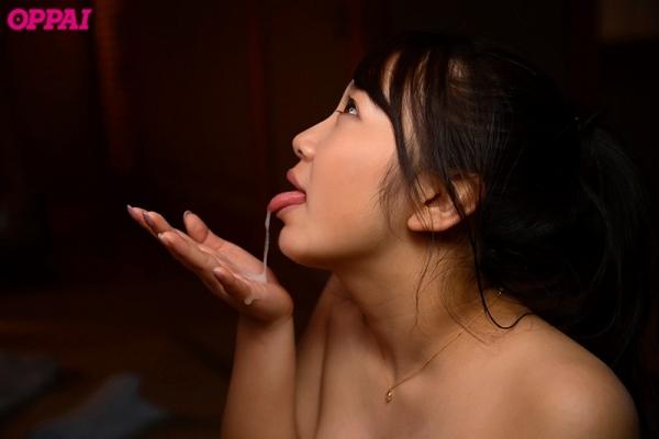 姫咲はなさん、温泉旅行で爆乳オナホにされてしまう。画像32枚のb010枚目