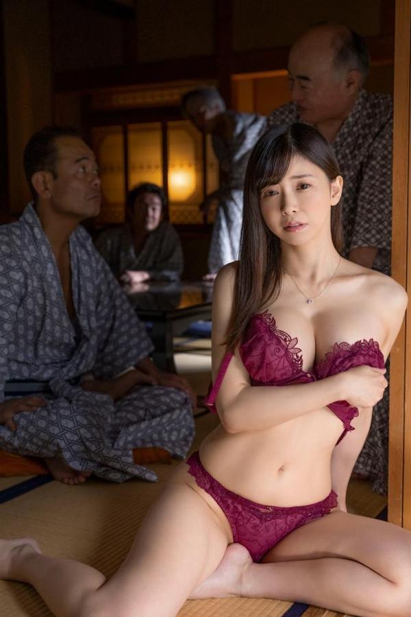 一ノ瀬綾乃 37歳 週7でオナニーする性欲が強い人妻画像28枚のa06枚目