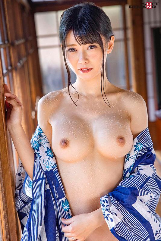 一ノ瀬綾乃 37歳 週7でオナニーする性欲が強い人妻画像28枚のb04枚目