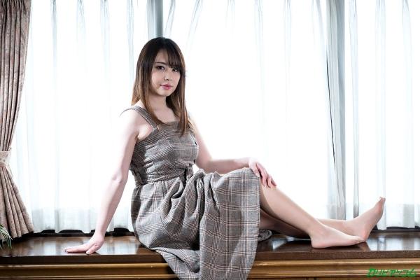 石田麻美 初脱ぎグラドルに連続中出しセックスのエロ画像31枚のa02枚目