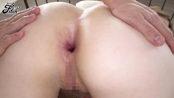 爆尻の肛門処女ジューン・ラブジョイさん、アナル解禁されてしまい不安な模様。画像29枚のb06枚目
