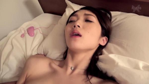 香苗レノン 若妻の匂い それから・・・エロ画像52枚の023枚目