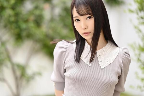 香水じゅん(かすいじゅん)アイドルのセンターにいてもおかしくない美少女AVデビュー画像31枚のa02枚目