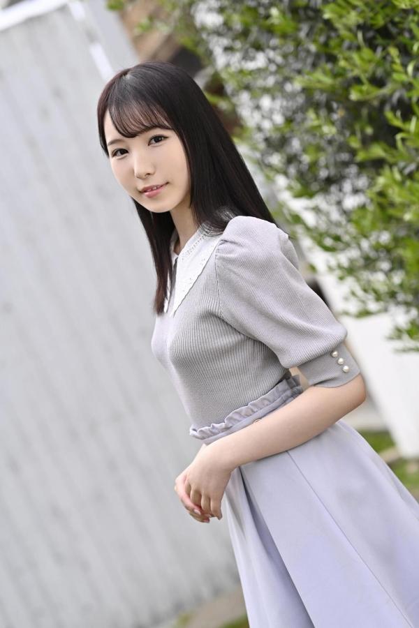 香水じゅん(かすいじゅん)アイドルのセンターにいてもおかしくない美少女AVデビュー画像31枚のa03枚目