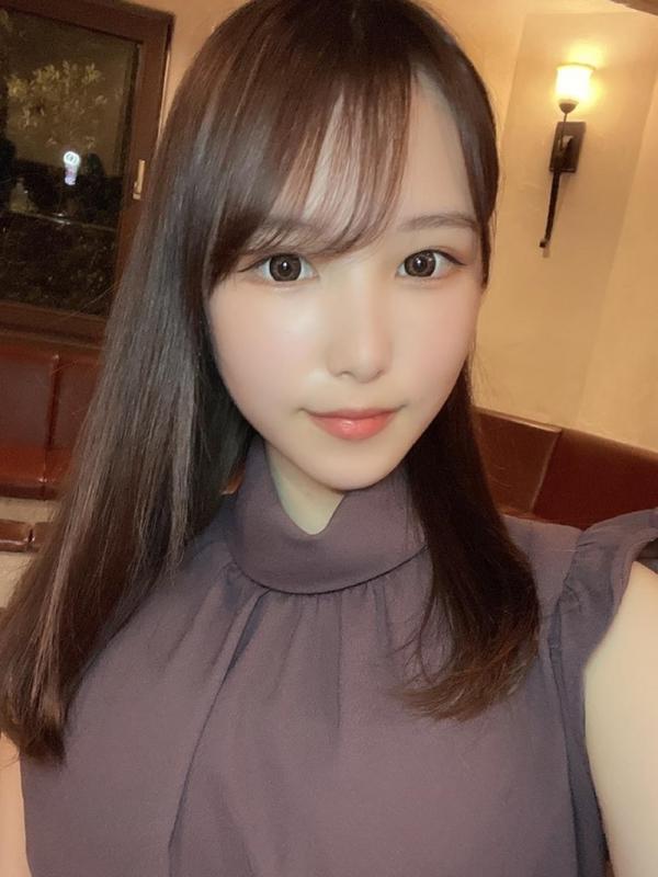 香水じゅん(かすいじゅん)アイドルのセンターにいてもおかしくない美少女AVデビュー画像31枚のa12枚目