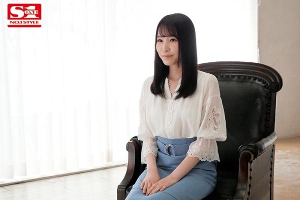 香水じゅん(かすいじゅん)アイドルのセンターにいてもおかしくない美少女AVデビュー画像31枚のb02枚目