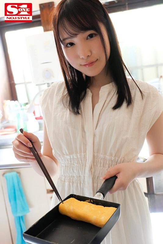 香水じゅん(かすいじゅん)アイドルのセンターにいてもおかしくない美少女AVデビュー画像31枚のb09枚目