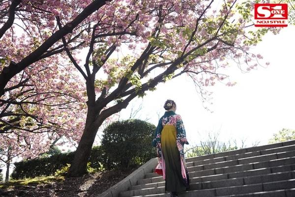 河北彩花(かわきたさいか)伝説のクビレ美人 エロ画像 34枚のc10枚目