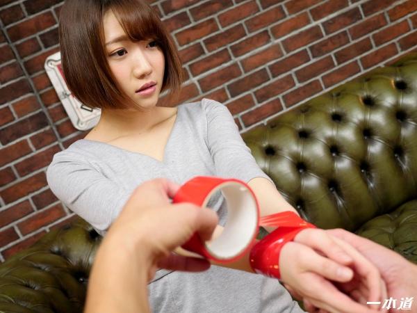 菊川みつ葉のパイパン超美マンを堪能するスペシャル版画像52枚の37枚目