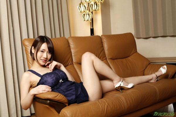 菊川みつ葉さん、3Pセックスで悶え狂いイキまくってしまう画像26枚の04枚目
