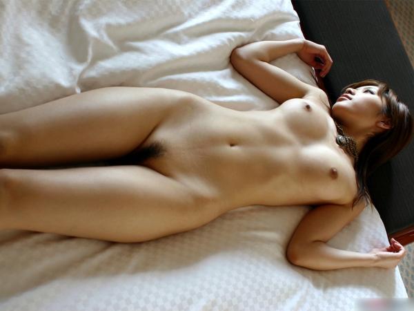 くびれ美女のエロ画像 美しいスレンダーボディ56枚の25枚目