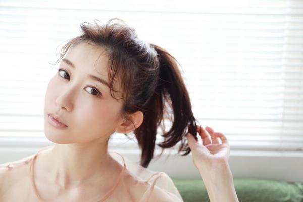 黒川すみれ(29)文京区在住 はだかの主婦の画像36枚のa01枚目