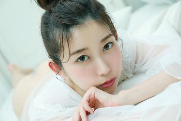 黒川すみれ(29)文京区在住 はだかの主婦の画像36枚のa02枚目