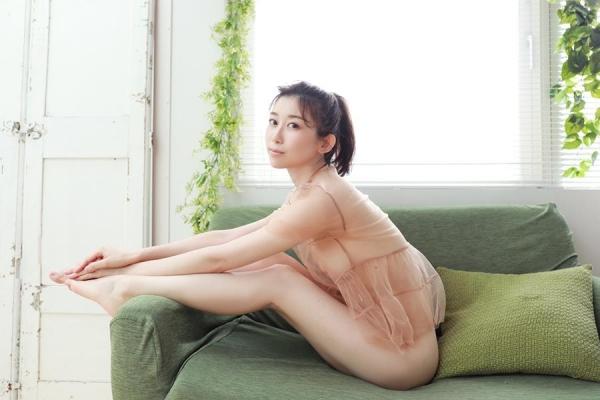 黒川すみれ(29)文京区在住 はだかの主婦の画像36枚のa04枚目