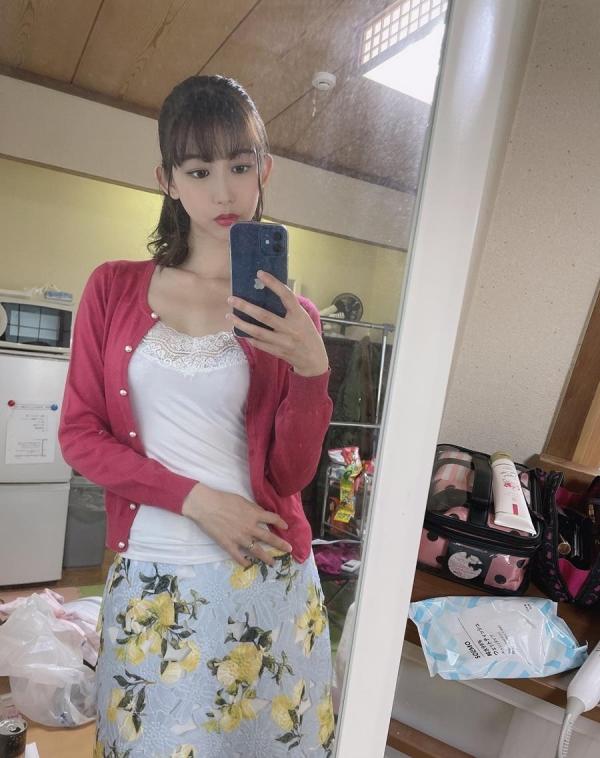 黒川すみれ(29)文京区在住 はだかの主婦の画像36枚のa14枚目