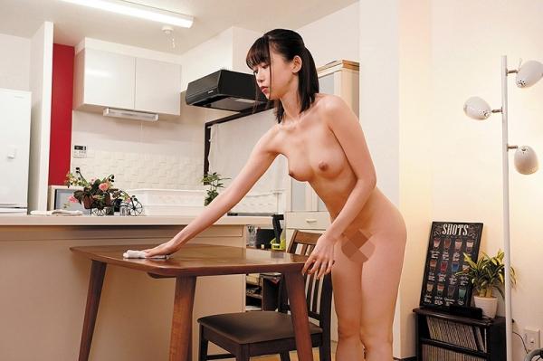 黒川すみれ(29)文京区在住 はだかの主婦の画像36枚のb08枚目