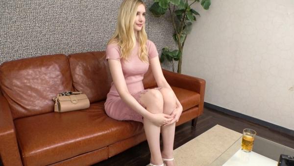 リリー・ハート 24歳 ロシア語講師 働くドMさん 300MIUM-710 エロ画像55枚のb03枚目