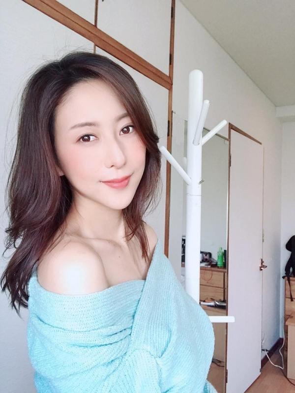30代熟女だと松下紗栄子のオッパイが一番エロいらしい。画像27枚の2