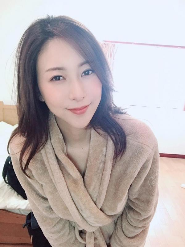 30代熟女だと松下紗栄子のオッパイが一番エロいらしい。画像27枚のa06枚目