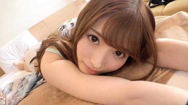 美甘りか 20歳 専門学生(美容系)  マジ軟派、初撮。 1669 200GANA-2531 画像26枚の01枚目