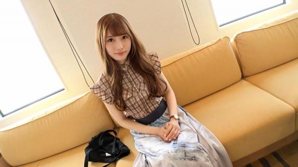 美甘りか 20歳 専門学生(美容系)  マジ軟派、初撮。 1669 200GANA-2531 画像26枚の05枚目