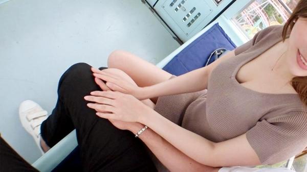 穂乃果ちゃん 三原ほのか 25歳 看護師 300MIUM-731 画像45枚の10枚目