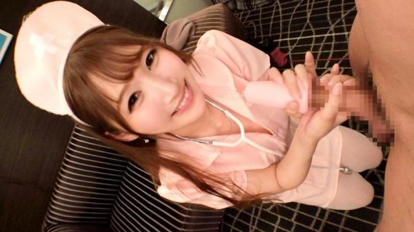穂乃果ちゃん 三原ほのか 25歳 看護師 300MIUM-731 画像45枚の25枚目