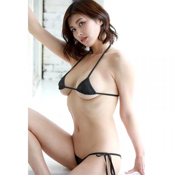 美乃すずめさん、着衣のまま後ろから犯されてしまう。画像32枚のa12枚目