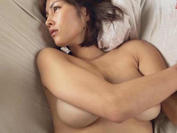美乃すずめさん、着衣のまま後ろから犯されてしまう。画像32枚のa17枚目