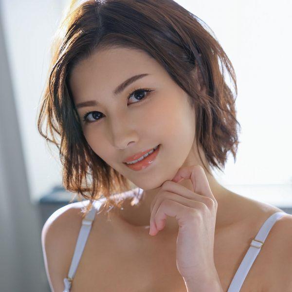 週刊ポストの神戸の女、スケベ汁の分泌が凄い。画像34枚の1